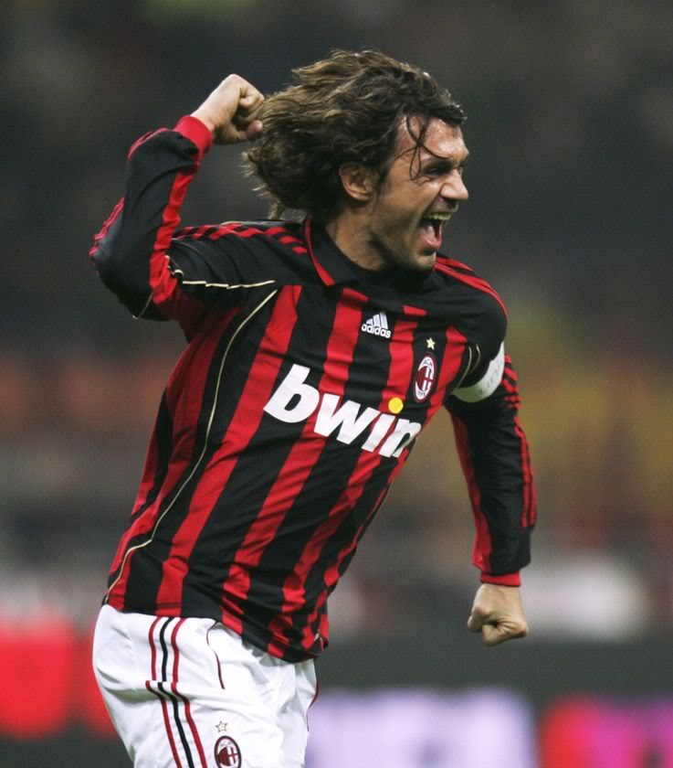 paolo maldini 2012 hd - photo #28