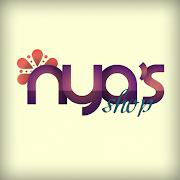 Nya´s Shop