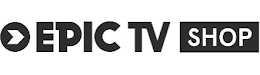 EpicTV Shop