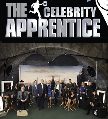 Celebrity Apprentice Season 5 Cast announced