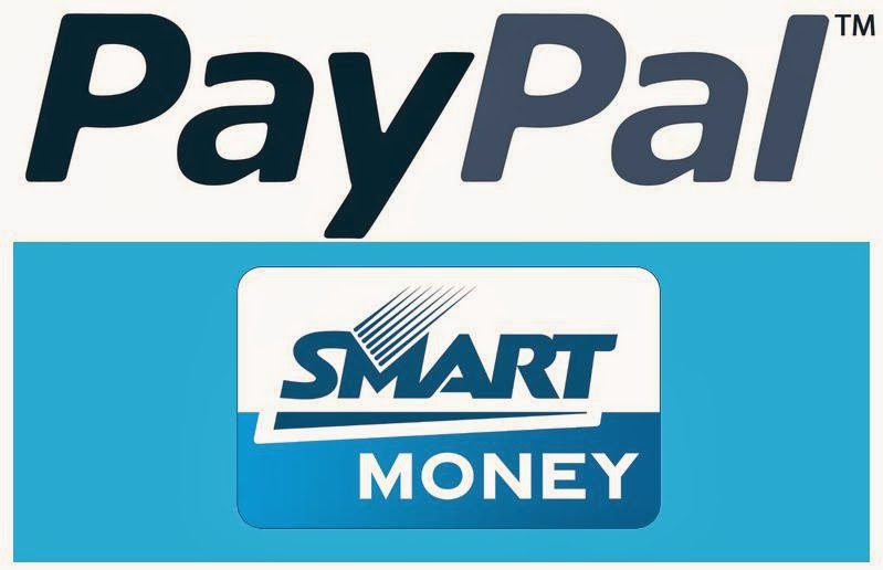 how to receive money from paypal in the philippines