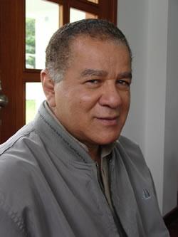 UNA LARGA CITA DE EDUARDO LIENDO - eduardo_liendo_2008