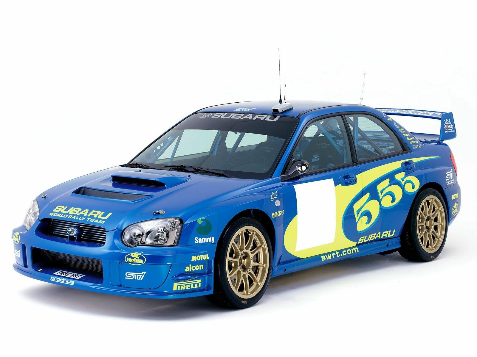 Car And Car Zone Subaru Impreza New Cars Car Reviews