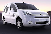 2013-Citroen-Berlingo-Electric-2.jpg