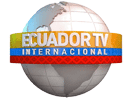 Ecuador TV Internacional