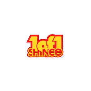 [Preorder] SHINee 1Of1 Album