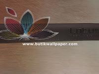 http://www.butikwallpaper.com/2015/08/lotus.html