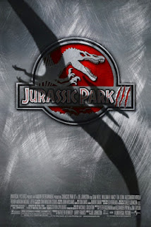 Công Viên Khủng Long 3 - Jurassic Park 3