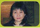 http://www.ramuanalami.co.id/2015/09/pengobatan-penyakit-lupus-secara-alami.html