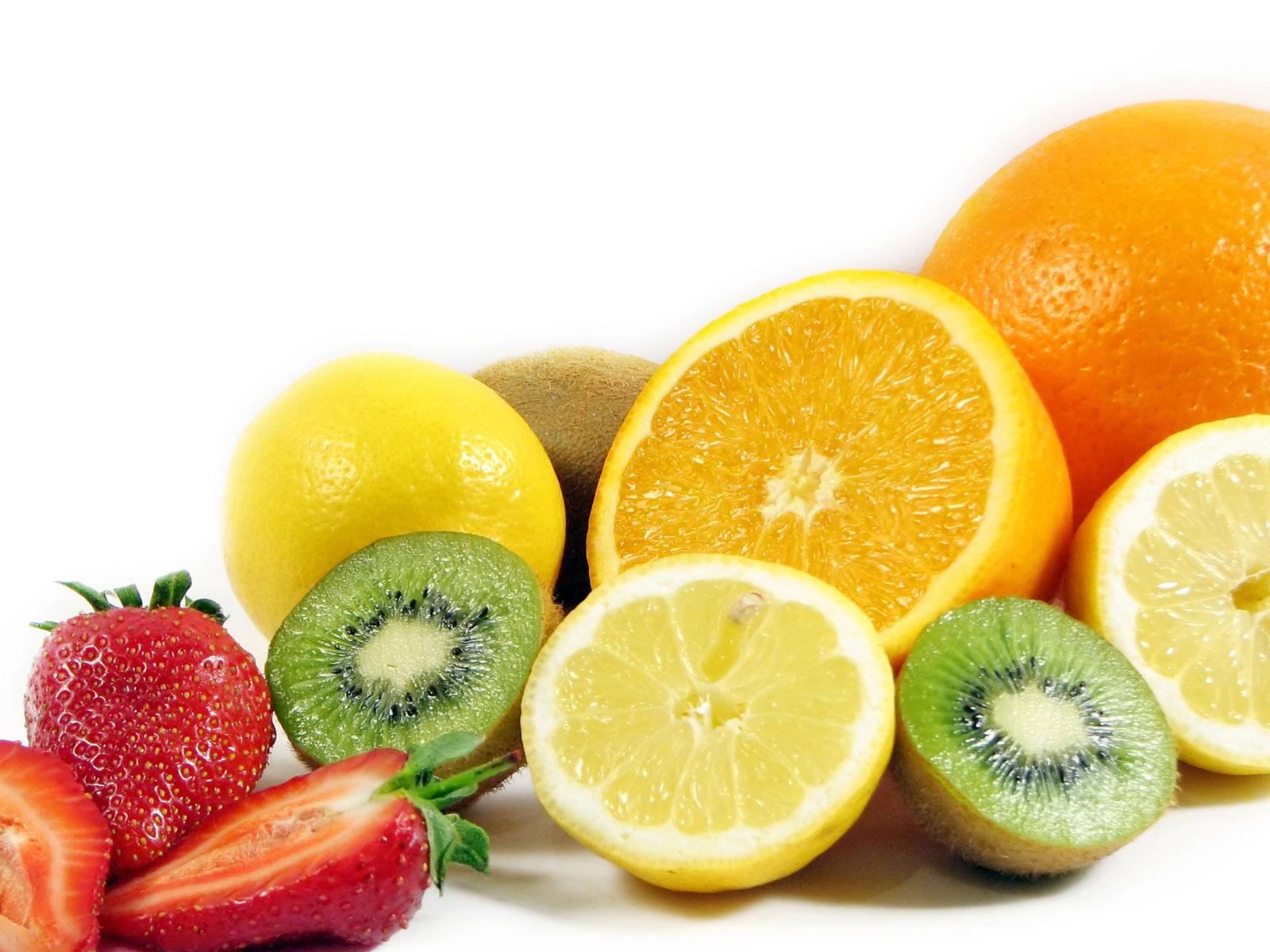 cartoon fruit wallpaper cartoon wallpaper