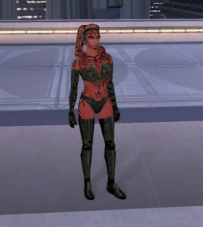 darth+talon.jpg