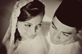 RH Wedding
