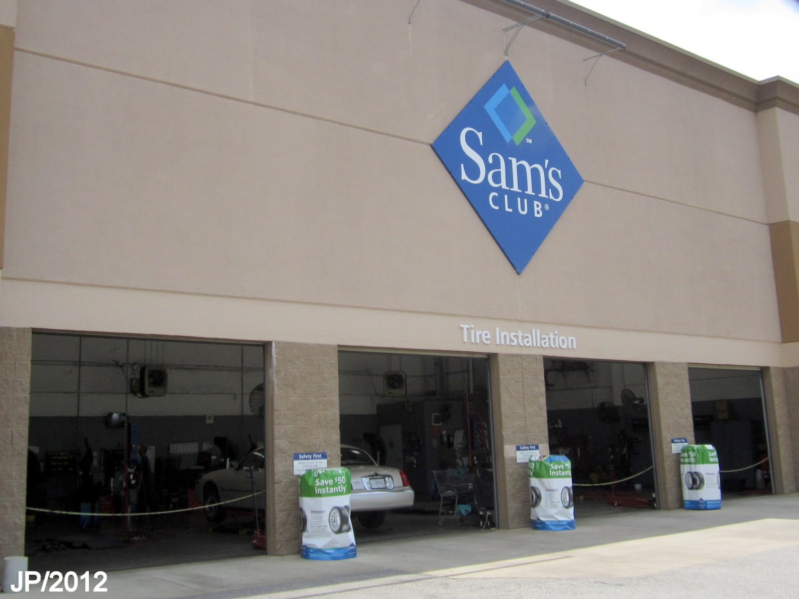 Also Known as: sams, sams club, sam's, Sams Club Credit Card, Sams Club Charge Card, metin2wdw.ga Sams Club Store Card was added to the directory by a user on February 12,