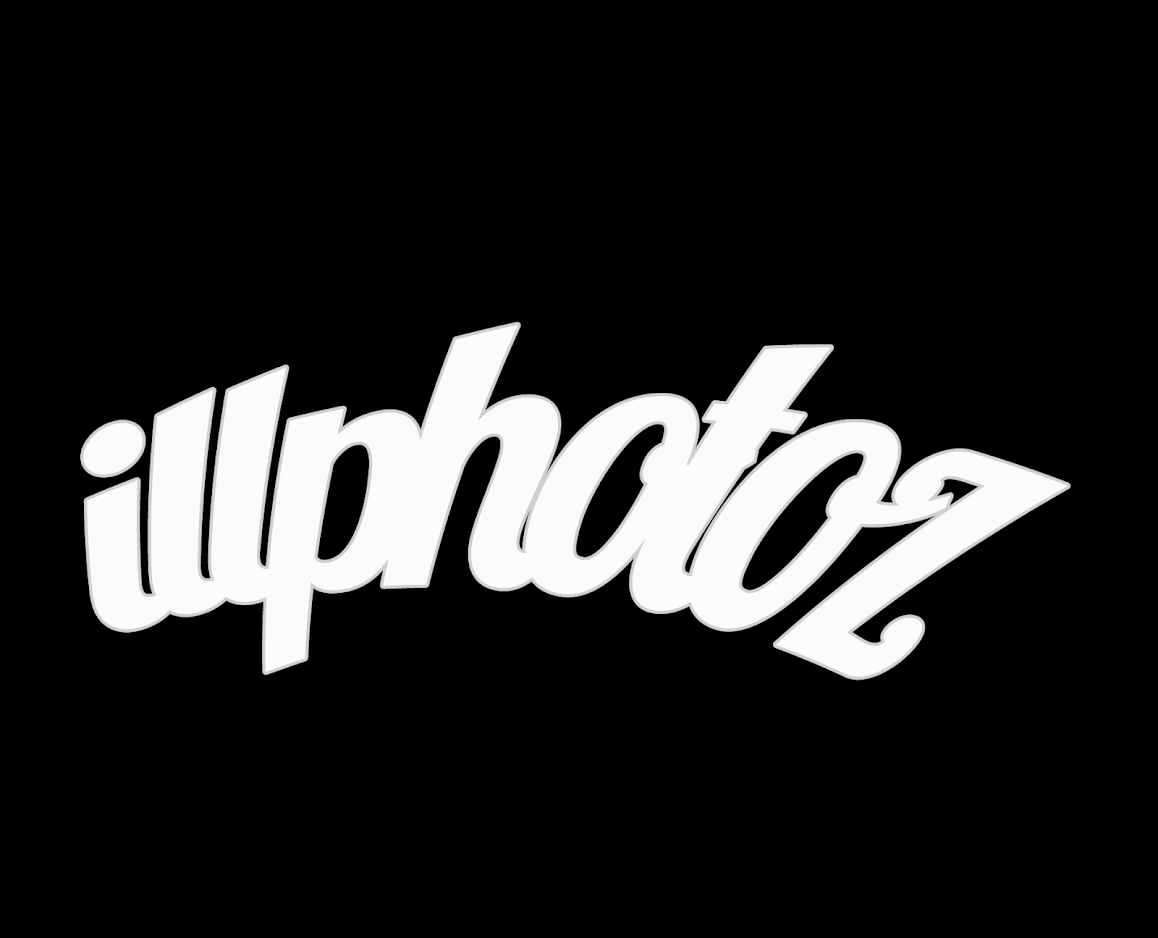 ILLPHOTOZ
