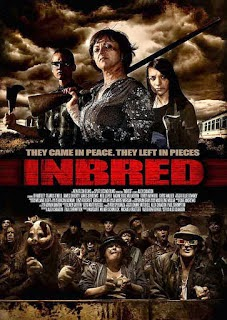 Inbred (2011) Movie Watch Online