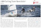 Newsletter Herbst 2015