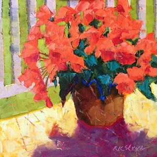 http://roxannesteed.com/works/1844294/coral-begonias