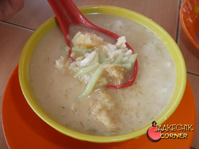 cendol jam besar Melaka, cendol sedap di Melaka, makan cendol Melaka, melaka, tempat makan best di Melaka, tempat menarik di Malaysia, tempat menarik di melaka,