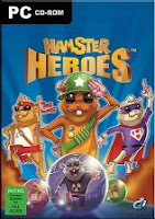 download Hamster Heroes