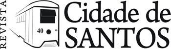 Revista Cidade de Santos
