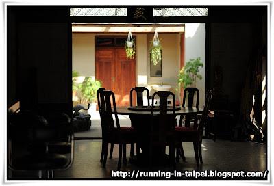 臺北市鄉土教育中心