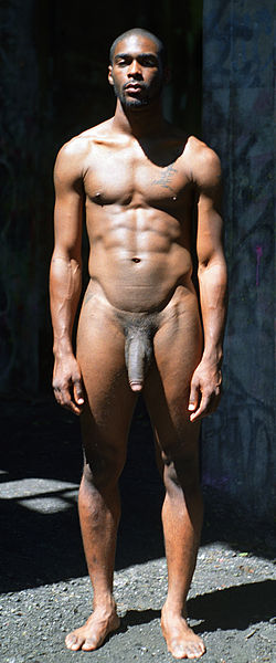 ghana luv handsome nude sexy naked men