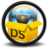 PAGINA ATUAL - Página 4 DriverScanner
