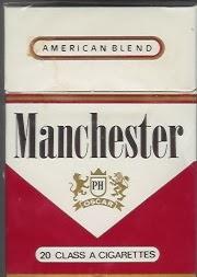 Cigarettes Gauloises cheap made UK