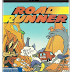Road Runner (PC-DOS)