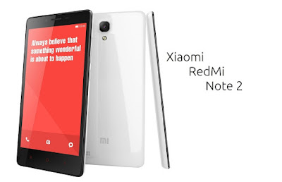 How to Root in addition to Flash TWRP Recovery Xiaomi Redmi Note  How to Root in addition to Flash TWRP Recovery Xiaomi Redmi Note 2