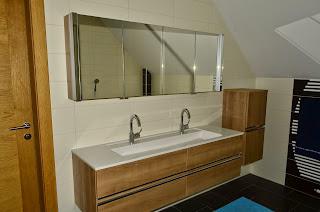 Wc Einrichtung diary hausbau badezimmer und wc einrichtung