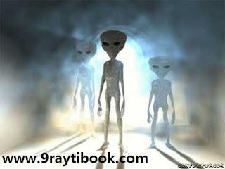 Les arguments de la vie extraterrestre