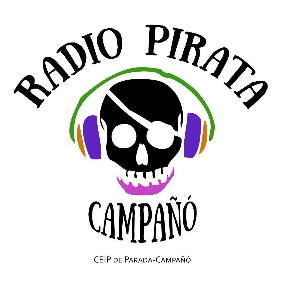 Radio Pirata Campañó