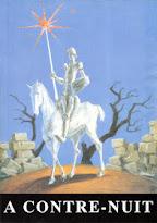"""""""Don Quichotte est le plus grand homme de tous les temps"""""""