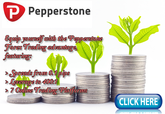 Pepperstone raw ecn spreads from 0 1 pips forex broker for Pepperstone