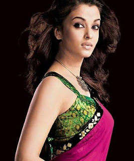 Aishwarya Rai Wallpapers, Hot Aishwarya Rai Photos, Pics & Image Gallery