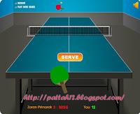 game_ping_pong_1