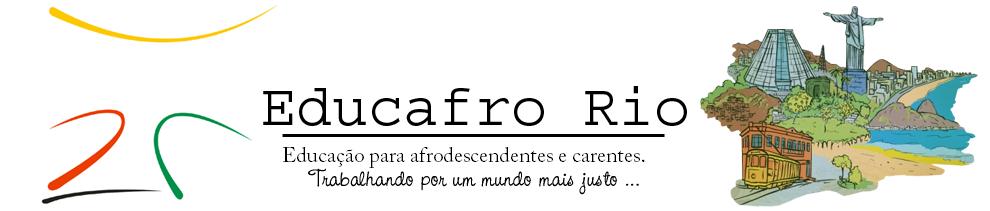 Educafro Rio