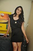 Ishika Singh dazzling Photos-thumbnail-2