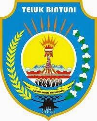 Teluk Bintuni : Cek Jadwal & Pengumuman Hasil Tes TKD CAT CPNS ( Kabupaten / Kota ) Tahun 2014