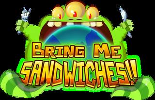 bring-me-sandwiches