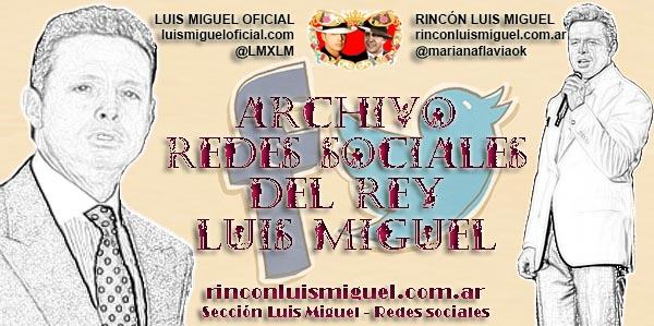 ARCHIVO REDES OFICIALES