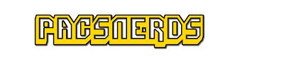 PacsNerds