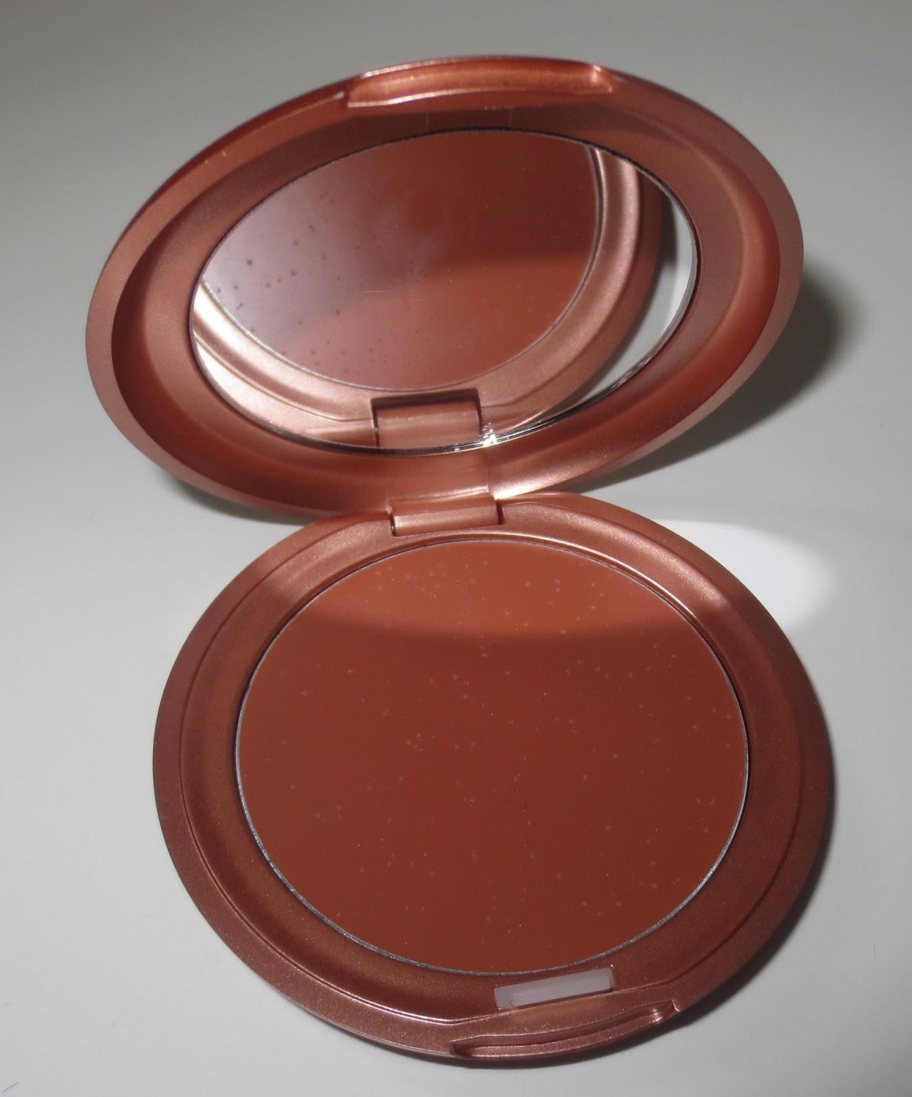 Stila Convertible Color in Camellia