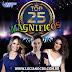 BAIXAR – Banda Magnificos – CD Promocional – TOP 25