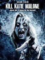 Kill katie malone (2010)