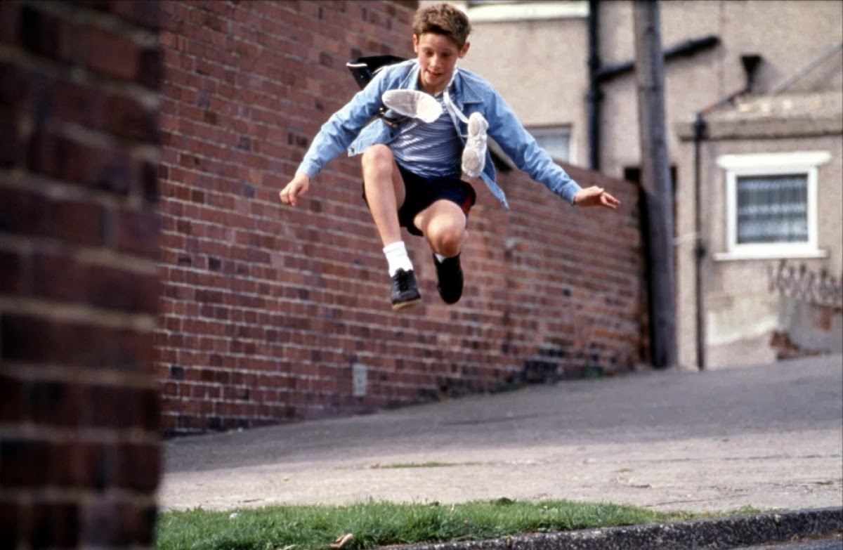 elliot film essay billy elliot essays and papers 123helpme