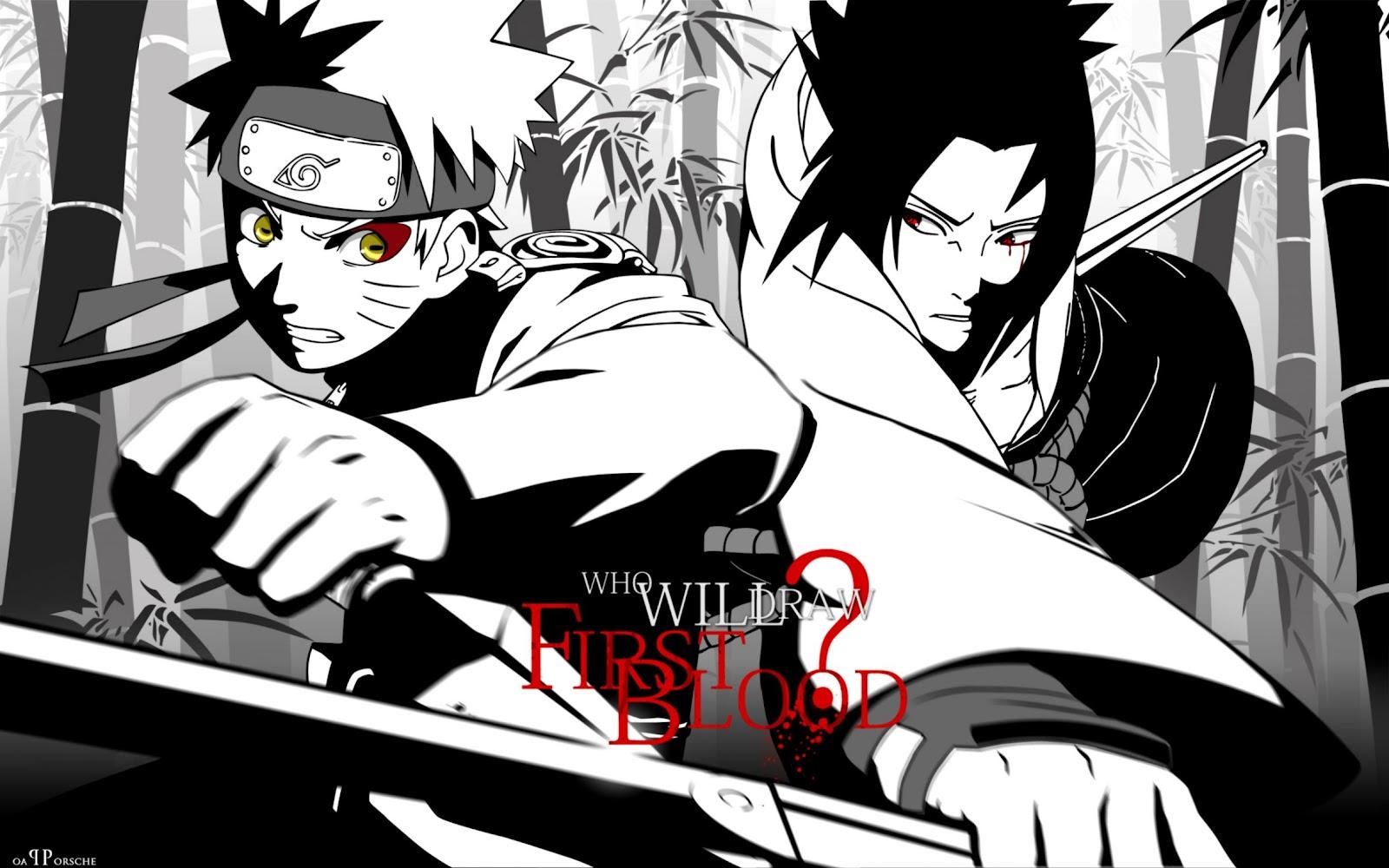 Wallpaper Hd 1080p Black And White Naruto Sasuke Wallpapers Quality,Tumbleweed Tiny Homes Owner