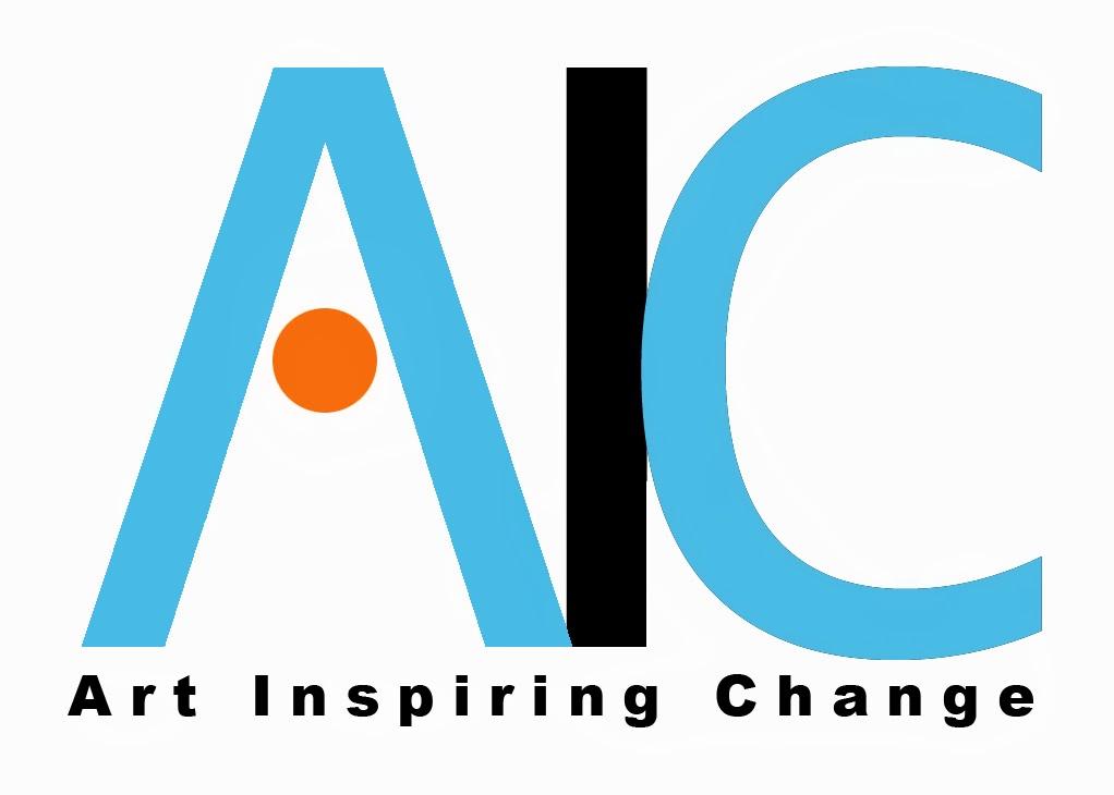 Art Inspiring Change