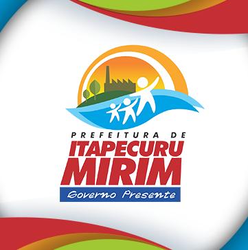 PREFEITURA MUNICIPAL DE ITAPECURU-MIRIM